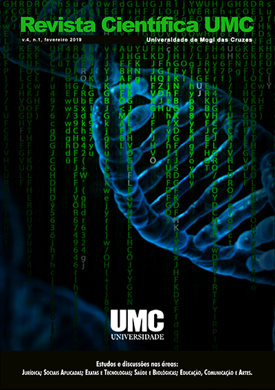 Revista Científica UMC